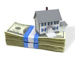 rent costs