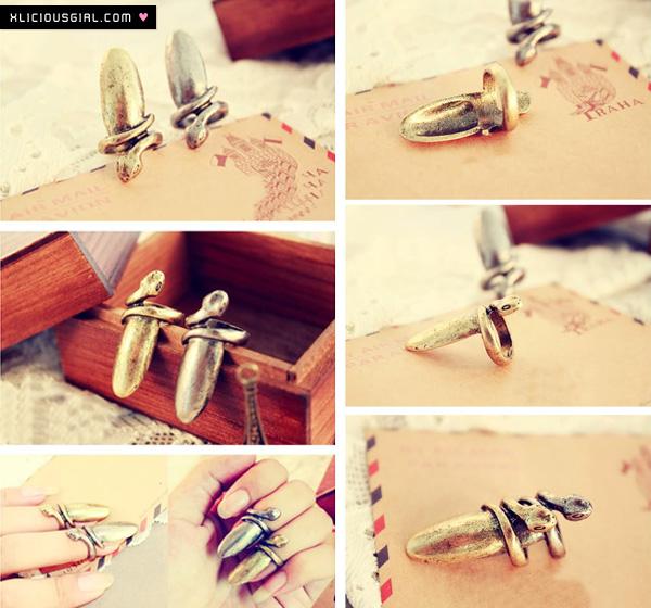 Finger-nail-ring-trend-ebay-2