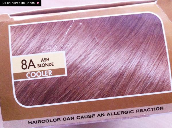 Loreal Hair On Loreal Superior Preference Hair Color 6am Jpg | LONG ...
