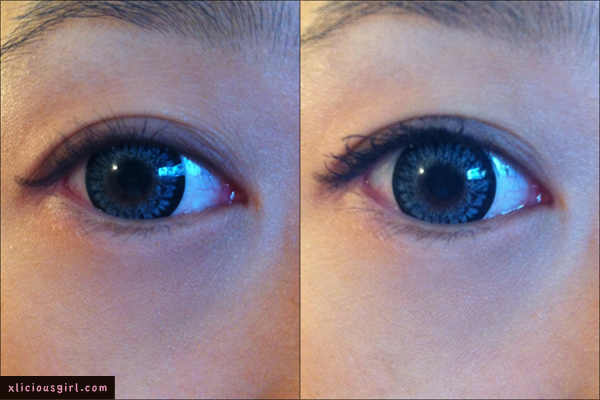 maybelline-the-falsies-mascara-before-after – Xlicious ...