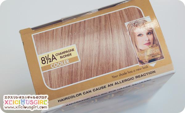 How to Dye Your Hair Strawberry Blonde  LOréal Paris