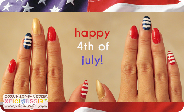 4th-of-july-nails-6