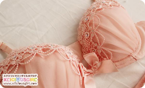 shibuyala-gyaru-lingerie-4