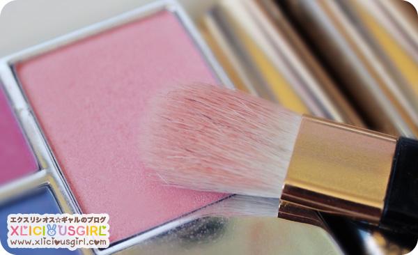suki-studio-cosmetic-14