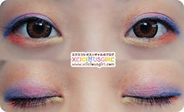 suki-studio-cosmetic-17