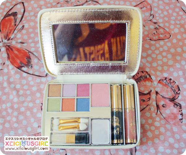 suki-studio-cosmetic-4