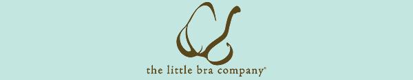 the-little-bra-company-2