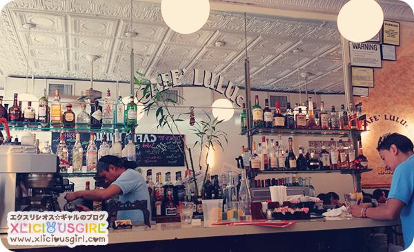 cafe lulu new york