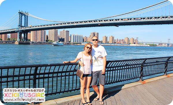 new-york-trip-24
