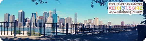 brooklyn promenade new york