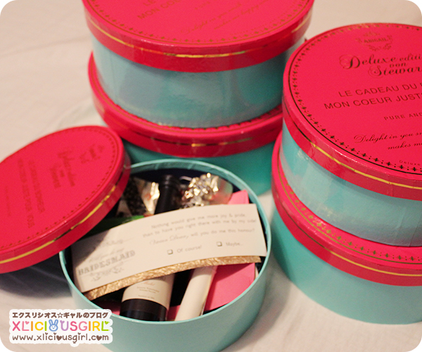 will you be my bridesmaid box wedding ideas how i asked my girls diy