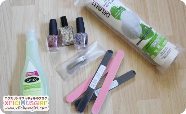 opi victorias secret nail supplies