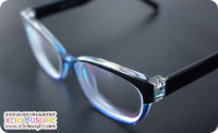 My New Favorite Glasses!