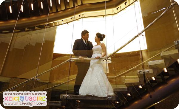 taiwan asia trip wedding