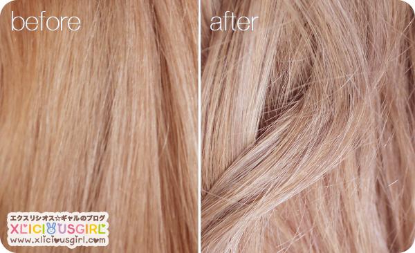 vivids privana silver hair dye granny how to