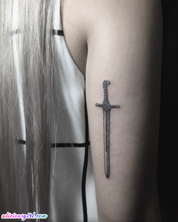 game-of-thrones-oathkeeper-tattoo-1